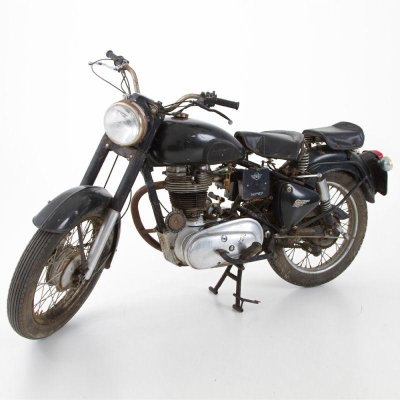 moto vintage lib deco. Black Bedroom Furniture Sets. Home Design Ideas