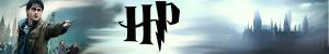 Les studios Harry Potter