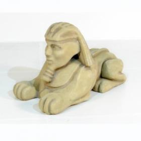 Sphinx 80cm