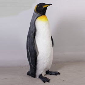 Pingouin 96cm