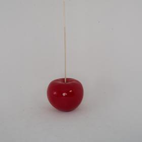Pomme d'amour 270cm