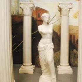 Statue Venus de Milo 170cm