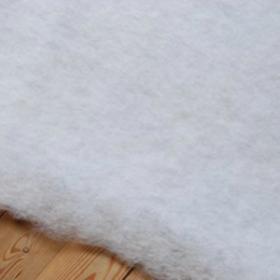 Tapis de neige 200cm