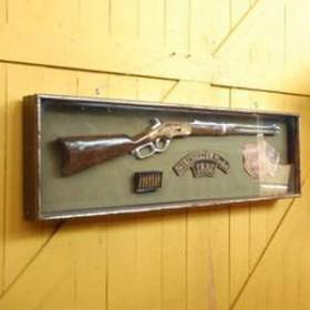 Fusil Winchester 106cm