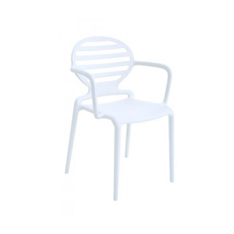 Chaise diner libdeco sp cialiste de la d coration - Specialiste de la chaise ...