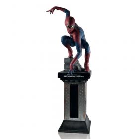 Spiderman 260cm