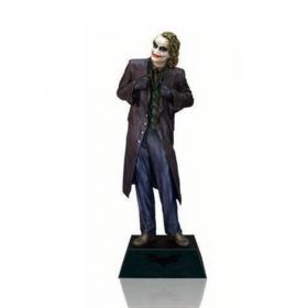 Personnage Joker 213cm