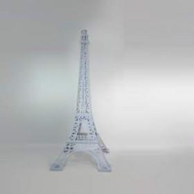 Tour Eiffel 435cm