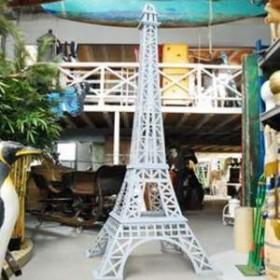 Tour Eiffel 330cm