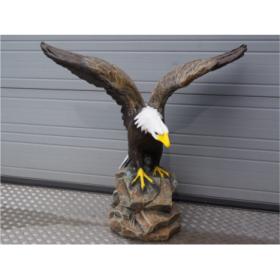 Aigle 98cm