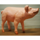 Cochon 65cm