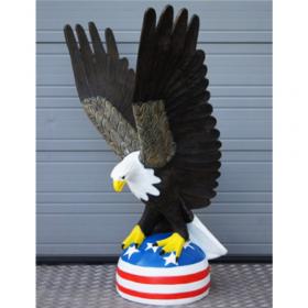 Aigle USA 120cm