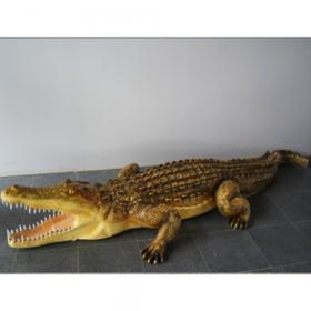 Alligator 315 cm