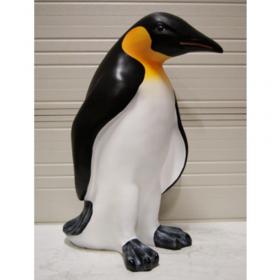 Pingouin 95cm