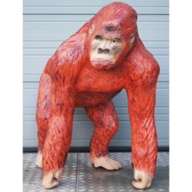 Gorille 126cm