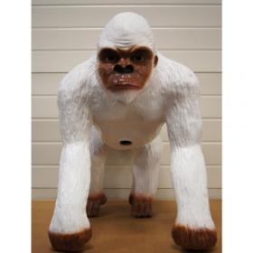 Petit Gorille 75cm