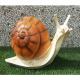 Escargot 26cm