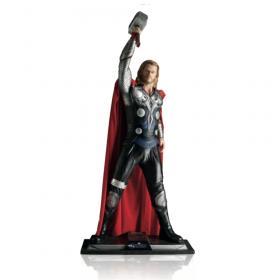 Thor 240cm