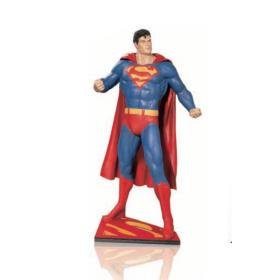 Personnage Superman 194cm