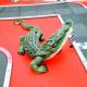 Crocodile 175cm