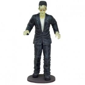 Monstre de Frankenstein 210cm