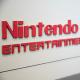 Nintendo NES XXXL
