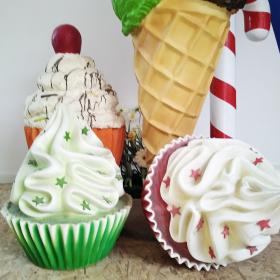 Cupcake 70cm