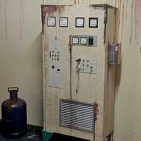 Compteur électrique 220v