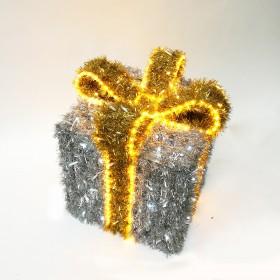 Cadeaux Lumineux