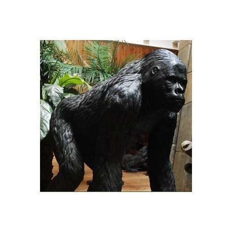 Gorille 130cm