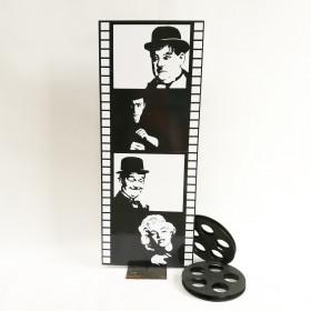 Bande de Film 175cm