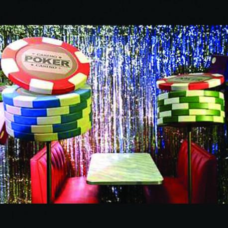 Totem Jetons Casino