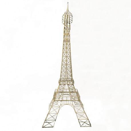 Tour Eiffel 310cm