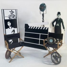 Sweetpack Cinéma