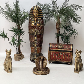 Sweetpack Egypte