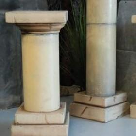 Petite colonne 85cm